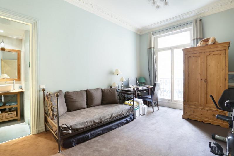 豪宅出售 公寓 Paris 17ème 2750000€ - 照片 13