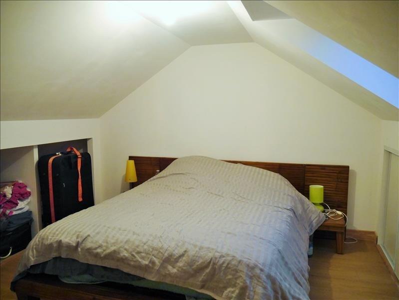 Vente maison / villa Fouquereuil 131000€ - Photo 4