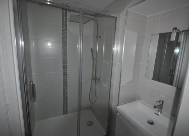 Sale apartment Nice 185000€ - Picture 4