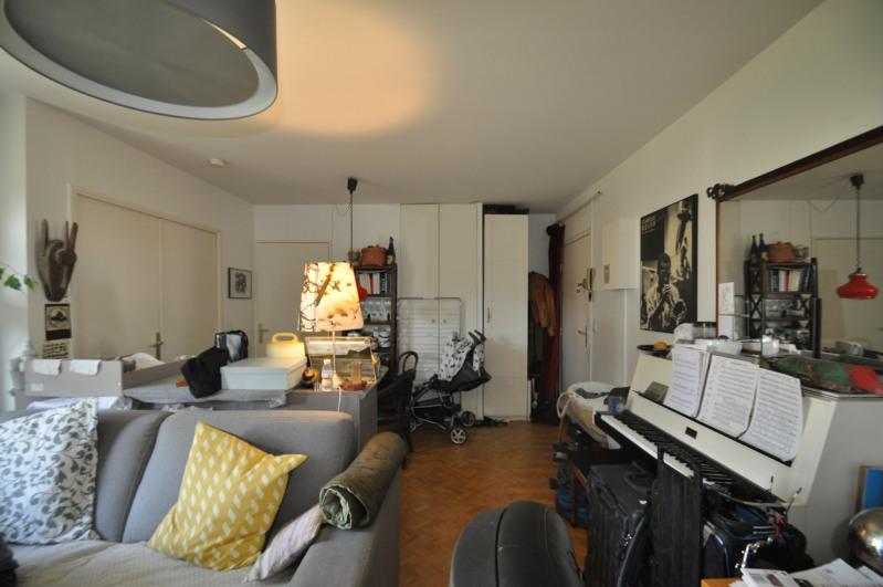 Vente appartement Paris 20ème 309000€ - Photo 1