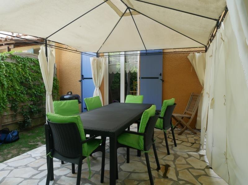 Sale house / villa Béziers 254000€ - Picture 4