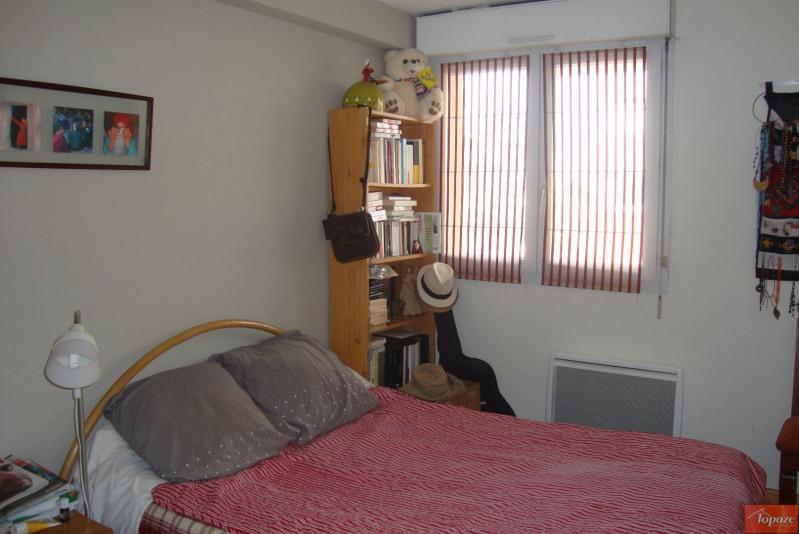 Vente de prestige appartement Castanet-tolosan 335000€ - Photo 6