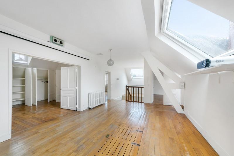 Verkoop van prestige  huis Rueil-malmaison 2990000€ - Foto 10