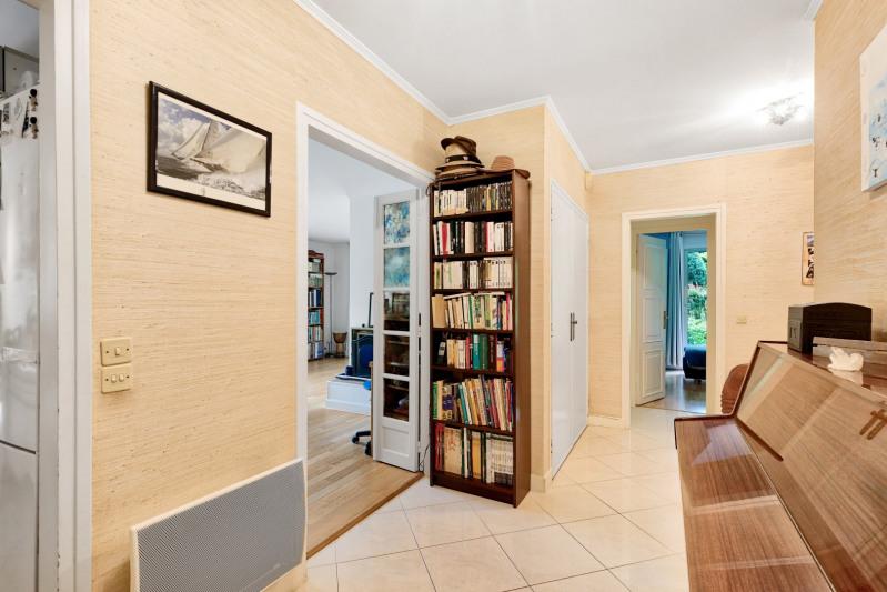 Vente de prestige appartement Versailles 685000€ - Photo 5