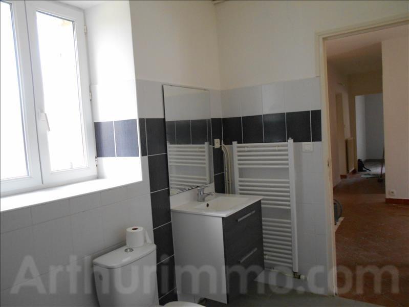 Sale house / villa Villamblard 73000€ - Picture 4