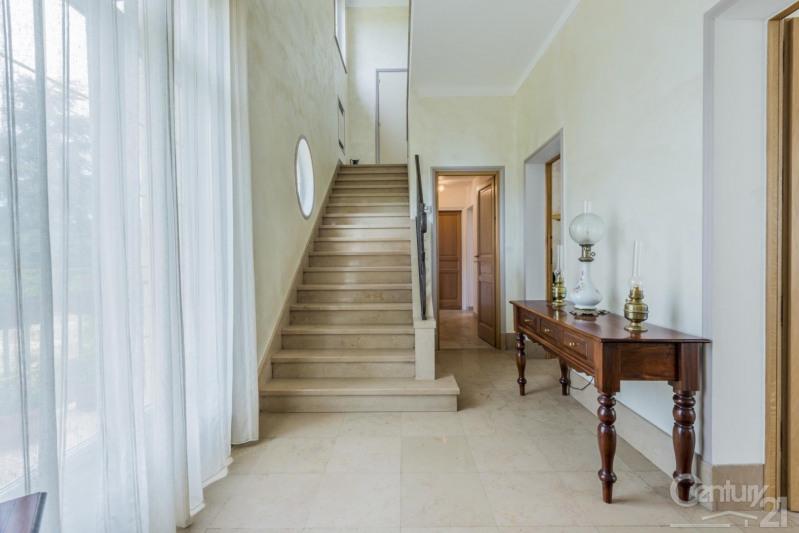 Vente maison / villa Caen 371000€ - Photo 5