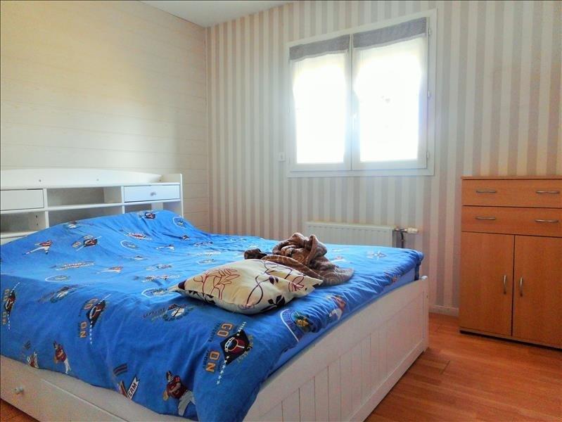 Vente maison / villa Bethune 179000€ - Photo 6