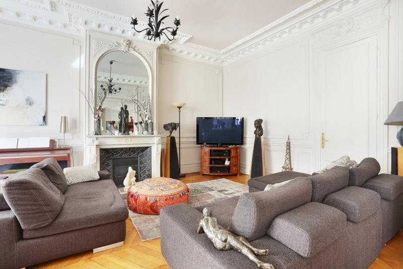 豪宅出售 公寓 Paris 17ème 2750000€ - 照片 5
