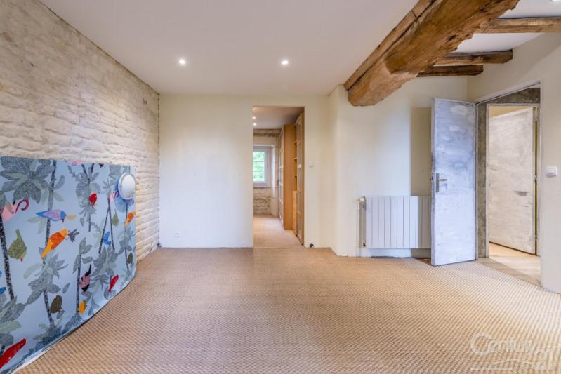 Vendita casa St manvieu norrey 425000€ - Fotografia 14