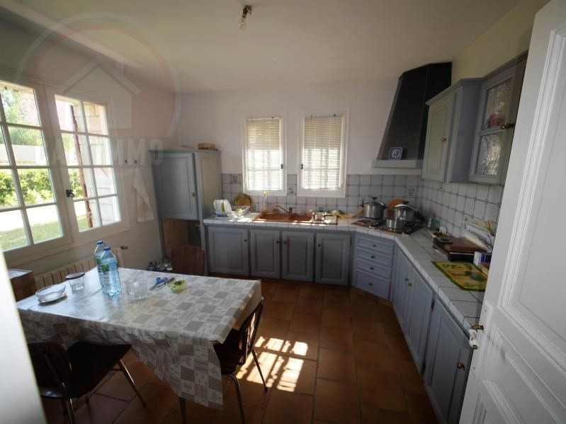 Sale house / villa La force 387000€ - Picture 4