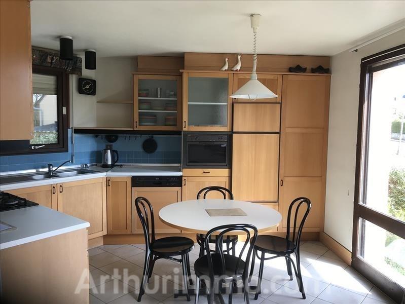 Vente maison / villa Auray 353600€ - Photo 3