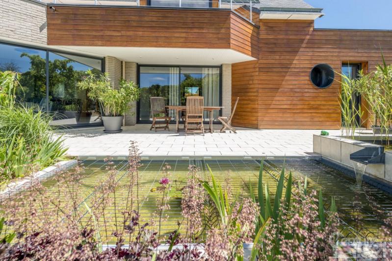 Vente maison / villa Evrecy 399000€ - Photo 2
