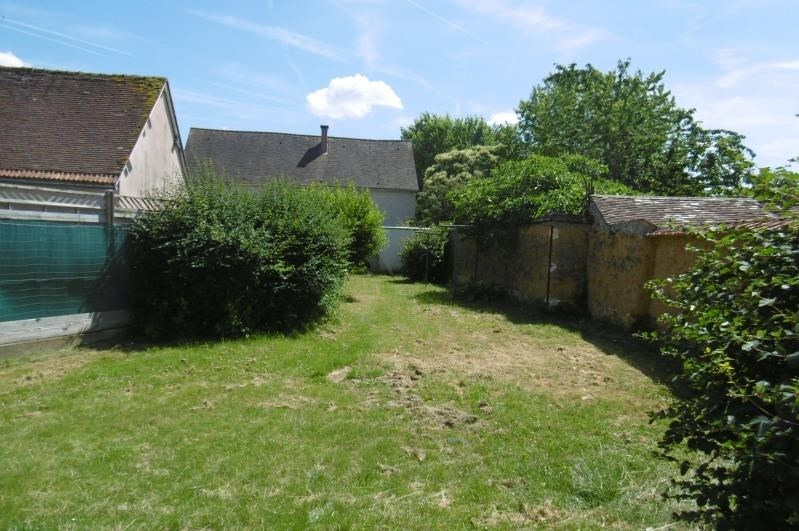 Vendita casa Nogent le roi 171200€ - Fotografia 9