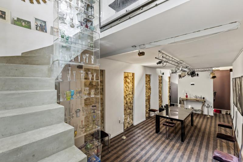 Vente de prestige appartement Paris 7ème 4950000€ - Photo 13