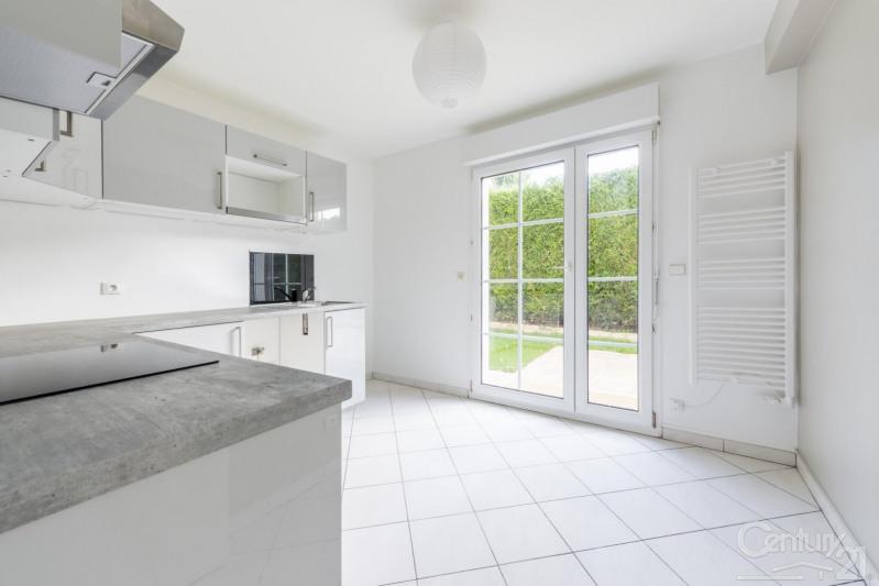 Verkoop  huis Caen 354000€ - Foto 5