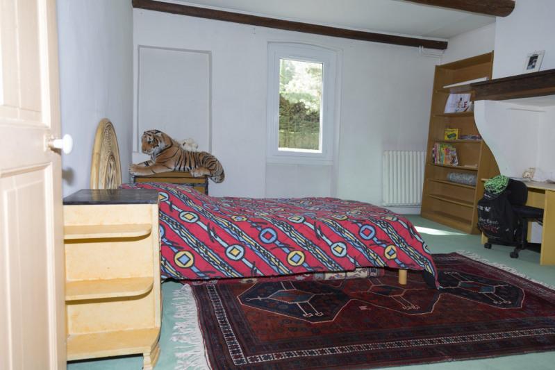 Vente maison / villa Bollène 420000€ - Photo 10