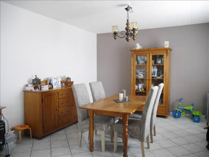 Vente maison / villa Vendin les bethune 119000€ - Photo 2