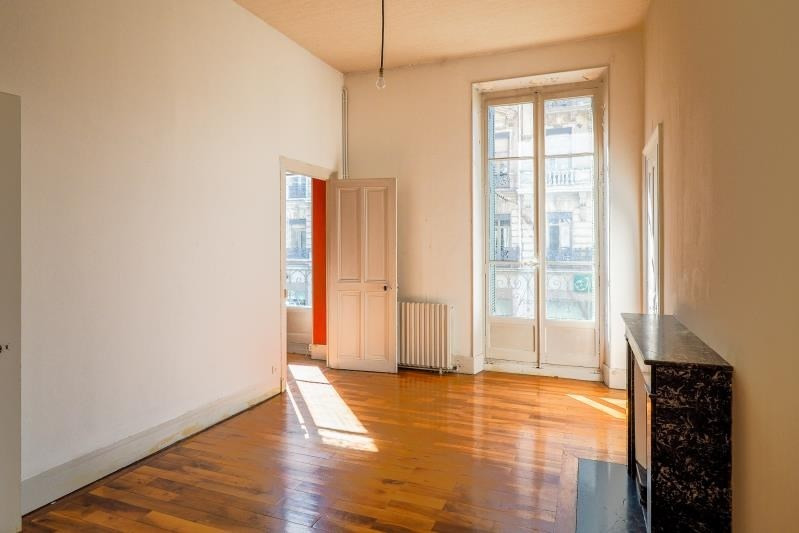 Vente appartement Grenoble 305950€ - Photo 2