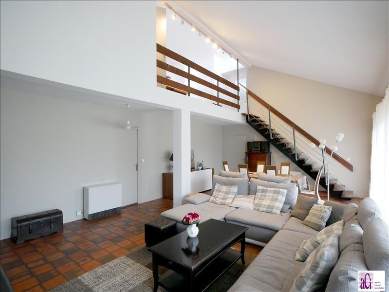 Vente de prestige maison / villa L hay les roses 1470000€ - Photo 2