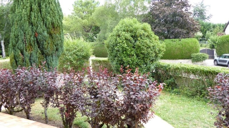 Sale house / villa Nevers 146 700€ - Picture 2