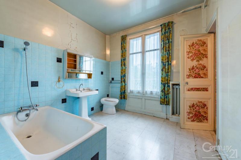 Venta  casa Caen 282000€ - Fotografía 4