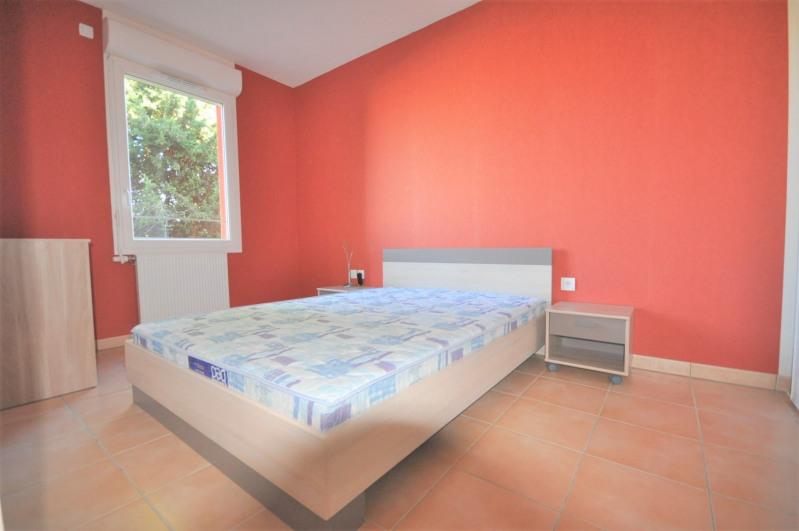 Sale apartment Castanet-tolosan 134000€ - Picture 5