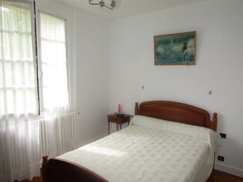 Vacation rental house / villa Lacanau 537€ - Picture 5