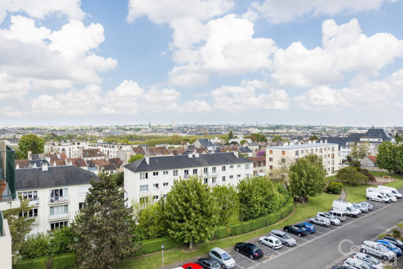 出售 公寓 Caen 104000€ - 照片 1