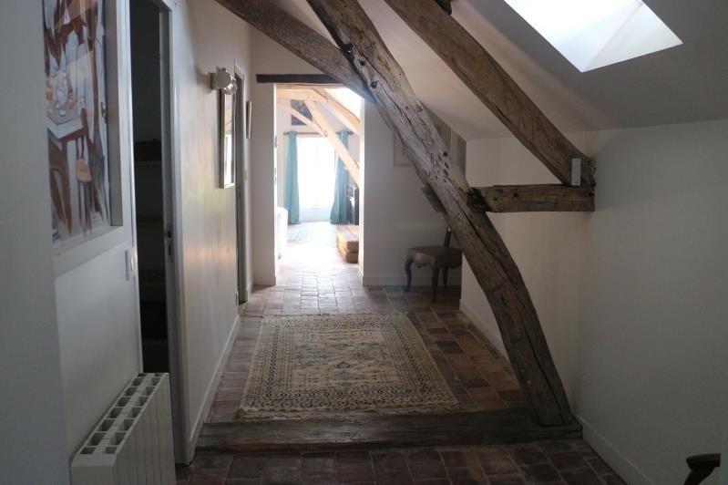 Location appartement Fontainebleau 1600€ CC - Photo 10