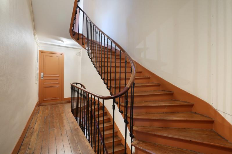 Immobile residenziali di prestigio appartamento Paris 6ème 2300000€ - Fotografia 5