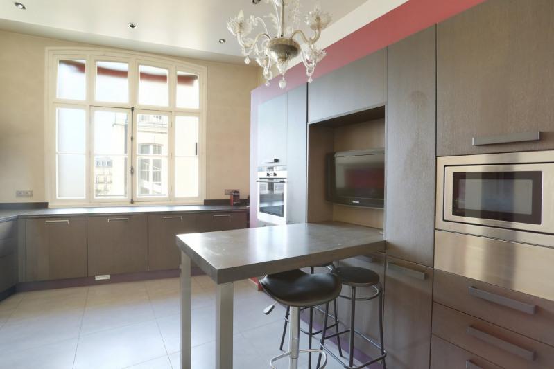 Престижная продажа квартирa Paris 16ème 3390000€ - Фото 9