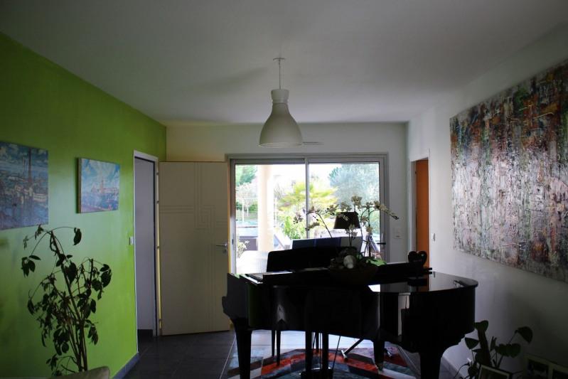 Sale house / villa Talmont st hilaire 495000€ - Picture 9