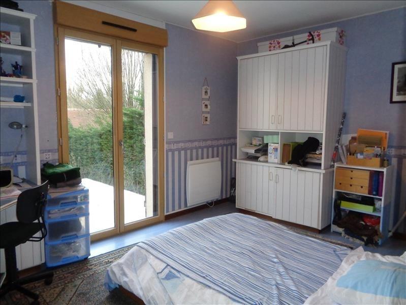 Sale house / villa Le val st germain 375000€ - Picture 4