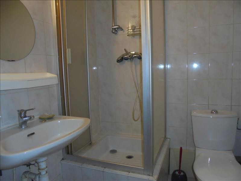 Vente appartement Cluses 129 000€ - Photo 7