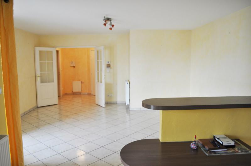 Vendita appartamento Saint-fons 165000€ - Fotografia 15