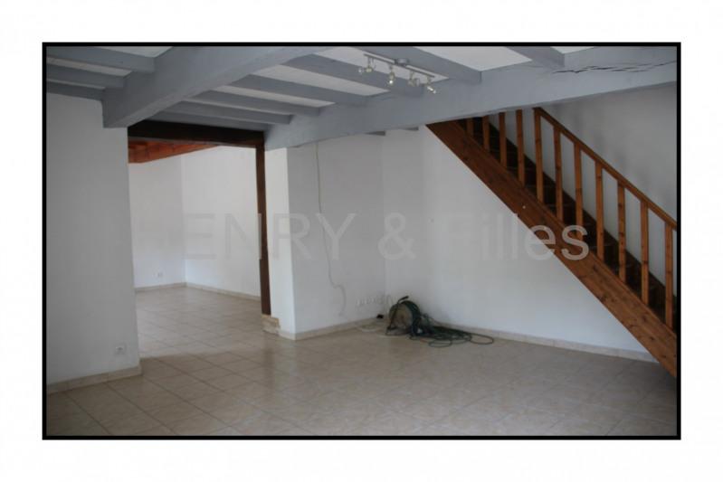 Vente maison / villa Samatan 235000€ - Photo 9
