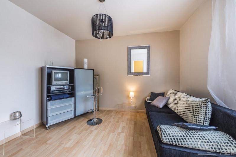 Revenda casa Caen 430000€ - Fotografia 5