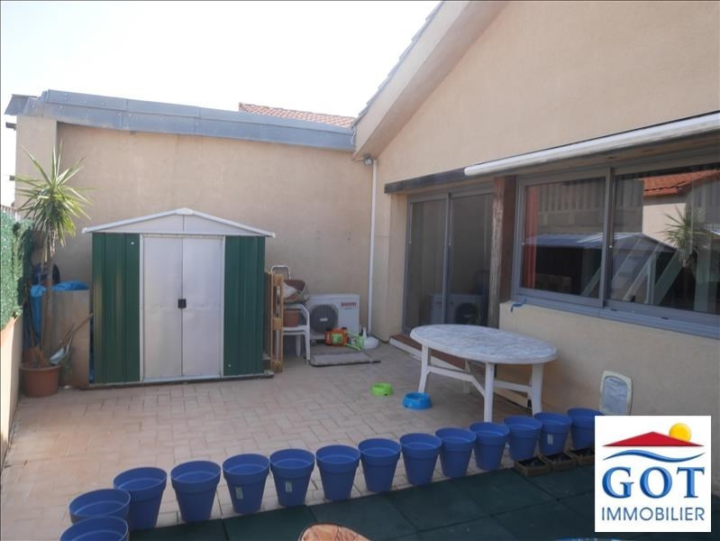 Venta  apartamento St laurent de la salanque 204000€ - Fotografía 2