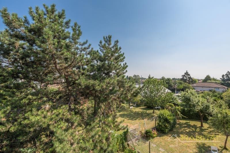 Sale house / villa Noisy le sec 499000€ - Picture 9