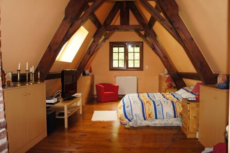 Sale house / villa Cires les mello 299000€ - Picture 3