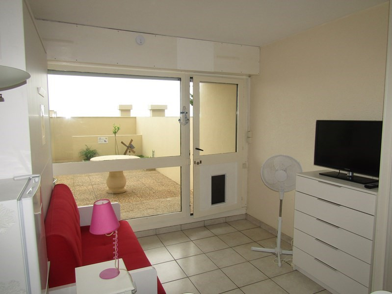 Location vacances appartement Lacanau-ocean 271€ - Photo 3