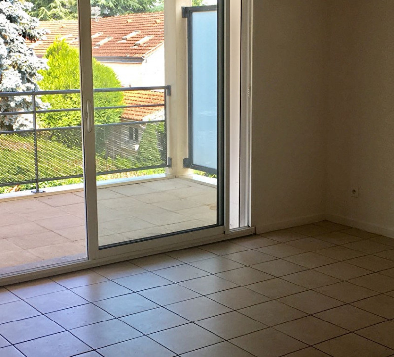 Location appartement Brunoy 900€ CC - Photo 2