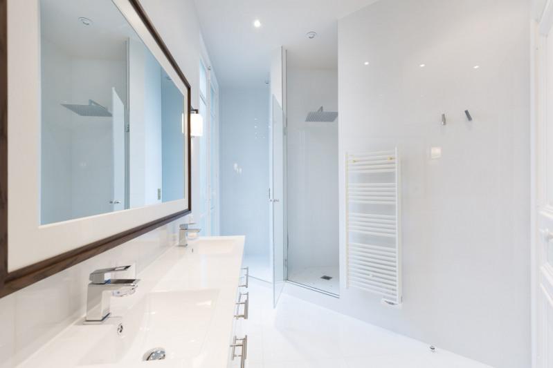 Vente de prestige appartement Paris 8ème 3490000€ - Photo 6