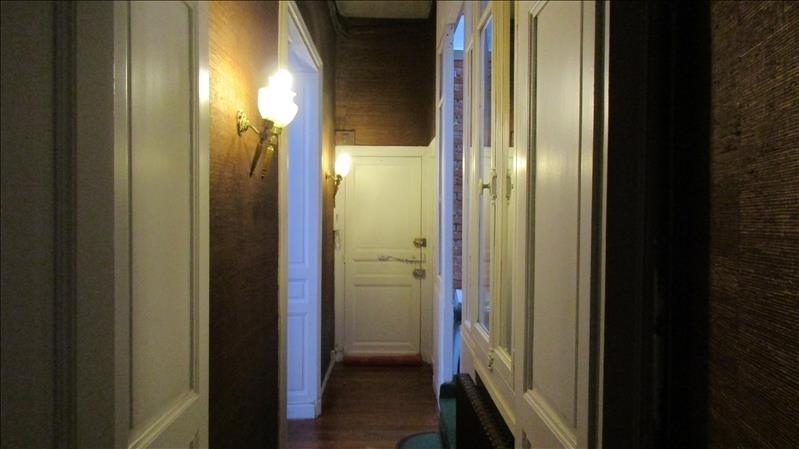 Sale apartment Montauban 180000€ - Picture 3