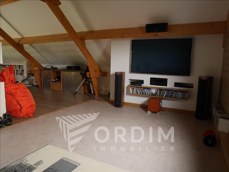 Vente maison / villa Sancerre 199 000€ - Photo 11
