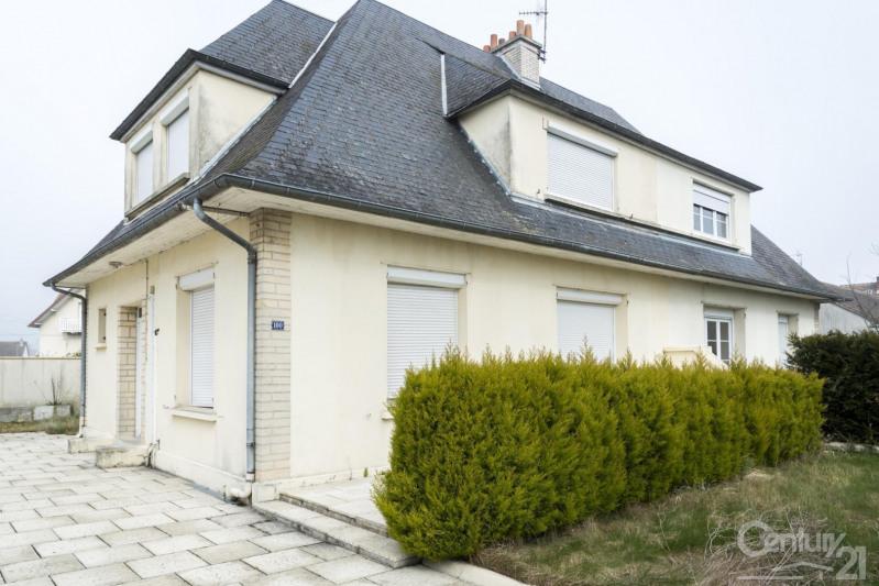 Revenda casa Troarn 195000€ - Fotografia 18