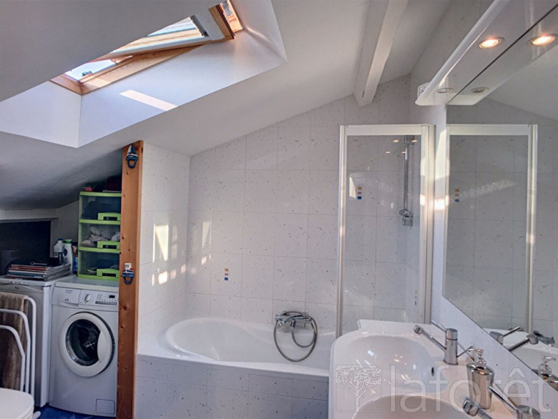 Sale apartment Menton 472000€ - Picture 9