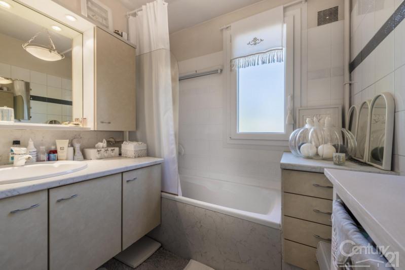 Vente appartement Caen 144000€ - Photo 9