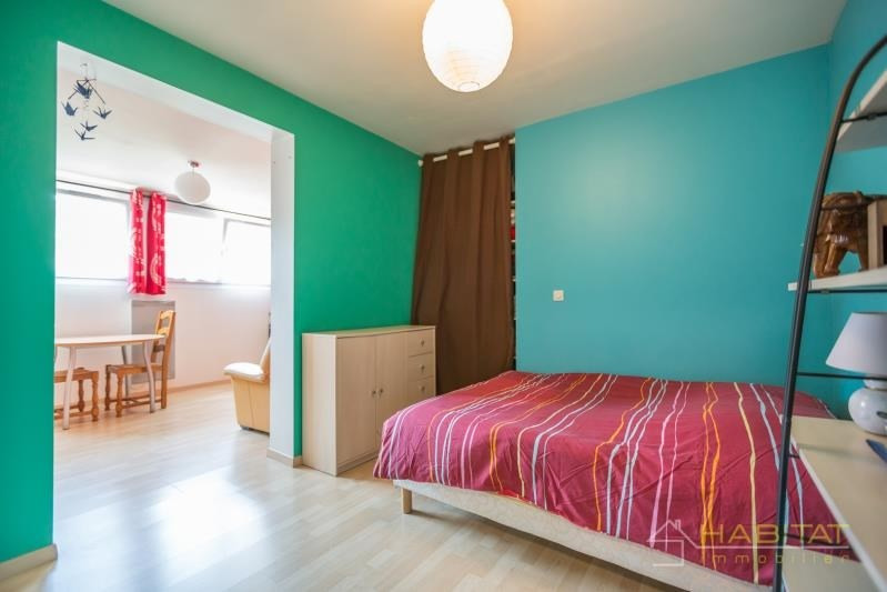 Sale house / villa Noisy le sec 499000€ - Picture 6
