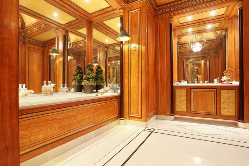 Престижная продажа квартирa Paris 16ème 8400000€ - Фото 9